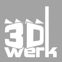 3D-Werk.ch